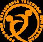 Fundacja Wspierania Talentów Sportowych