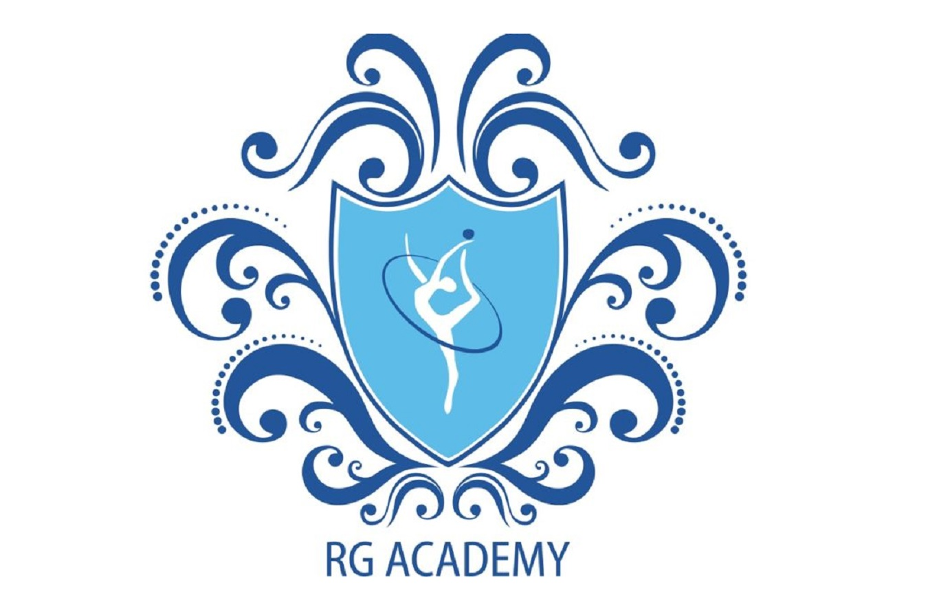 RGA-1364